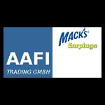 AAFI Trading Gmbh