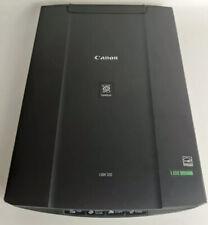 Canon CanoScan LiDE 120 Flachbettscanner 2400 x 4800 dpi Auflösung NEU