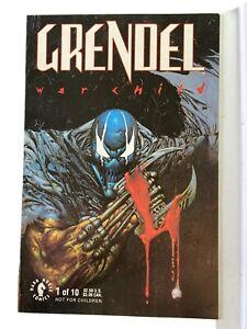 grendel war child 1