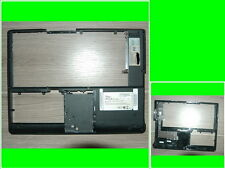 Plasturgie inférieur avec licence Vista Fujitsu Siemens Amilo Pi2540