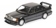 Minichamps 155036000 Scale 1:18, Mercedes-Benz 190E 2.5-16 Evo 1 –# New Boxed #