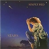Simply Red - Stars (1991)