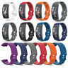 Watchband Band Strap Belt for Samsung Gear Fit2 SM-R360 / Fit2 Pro SM-R365 Watch