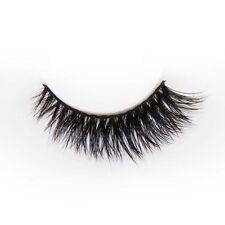 Hypnotica False Eyelashes Style No7