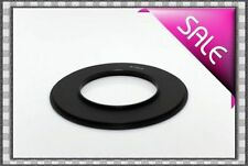 New 105mm Metal Adapter ring for Cokin X-Pro Filter