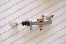 TOYOTA FORKLIFT TRUCK 02-6FG30 MASTER CYLINDER ,production period:9401-9808