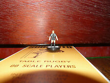 EXETER CHIEFS 2013 SUBBUTEO RUGBY TEAM