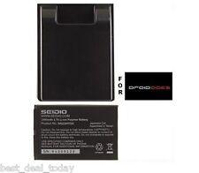 Seidio Innocell Extended Battery Motorola Droid 2 A855
