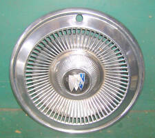 "1974 1975 Buick Apollo Skylark Wheel Cover 14"" Hub Cap!"