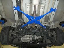 Luxon Under X Brace for HYUNDAI [2011 - NOW] Elantra GT / i30