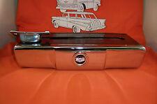 1957 1958 Chevy Tissue Dispenser Belair Sedan Wagon Hardtop Nomad Convertible