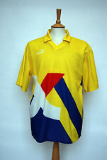 PUMA Polyester 1990s Vintage Clothing for Men