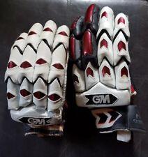 GM Purist 909 Match Worn Gloves Michael Vaughan