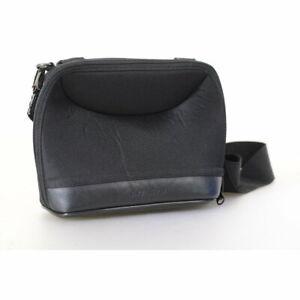 Olympus Kameratasche M Slim für die Olympus PEN Kamera - Case - Tasche