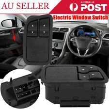Electric Master Power Window Switch for Ford Falcon BA 2002-2005, BF 2005-2008