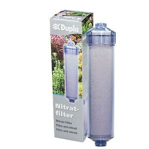 Dupla 80513 nitrate filter.