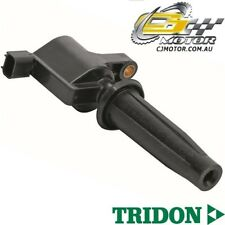 TRIDON IGNITION COILx1 FOR Ford Focus LS-LT 05/05-03/09,4,2.0L