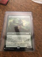 Magic the Gathering MTG Vigor Mystery Booster   NM