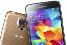Cellulari e smartphone Samsung AT&T senza contratto