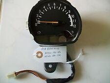 Yamaha Tachometer XJ550 XJ650 5N8-83540-00-00