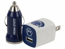 Penn State Nittany Lions Home and Away Charger (Home and Car)