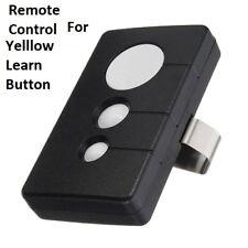 LiftMaster Garage Door Opener Remote Control For 8164 8065 8155 8165 8360 8500