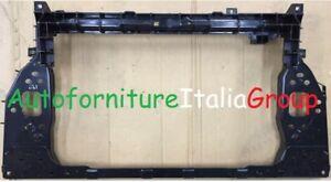 Frontal Calandria Piedra Revestimiento Delantero Jeep Renegade 14>2014 >