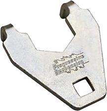 Progressive Shock Pre-Load Wrench SW-784