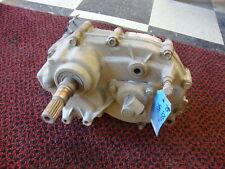 1990 POLARIS TRAIL BOSS 350L 4X4 ENGINE MOTOR TRANSMISSION TRANNY GEARS 3231610