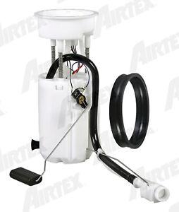 Airtex For Mercedes-Benz ML350 03-05  E8389M In-Tank Fuel Pump Module Assembly