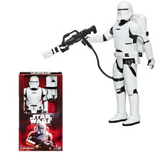 "Star Wars episodio 7 Deluxe 12"" Héroe Serie flametrooper Acción Figura vendedor Reino Unido"