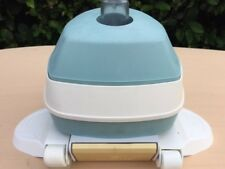 Hayward Pool Vac Classic Pool Cleaner (Head Assy Only) Not Navigator Ultra