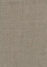 1 Meter 27 Count Raw Linen Cross Stitch Fabric 39 x 27.5 inches
