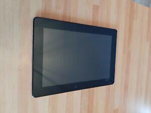 Tablette Tactile ASUS 10,1 pouces
