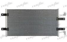 FRIGAIR Condensador aire acondicionado Para RENAULT TRAFIC OPEL VIVARO 0809.3056