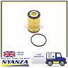 BOSCH CAR OIL FILTER P7155 - F026407155