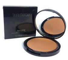Laura Mercier Bronzed Butter Face & Body Veil ~ Gold Lust ~ .5 oz BNIB