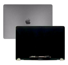 Apple MacBook Air 13 A1932 Retina LCD Display Screen Assembly Late 2018 Grey New