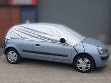 Renault Clio 1 & 2 1990-2005 tamaño medio cubierta del coche