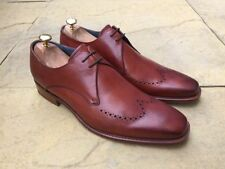 Barker Brogues Shoes for Men