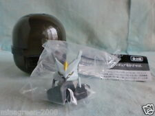 TAKARA TOMY JAPAN Pokemon Center Limited Rumble U NFC Figure Part4 BLACK KYUREM