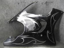 98 Honda CBR 600 F3 Right Side Fairing Cowl L9