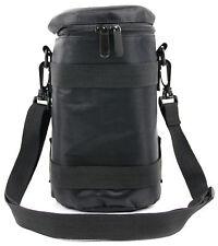Objektiv-Case Tasche für Sony FE 70–200 mm F4 G OSS (SEL70200G) Kameralinse