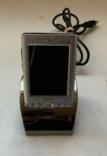 Dell Axim Pocket PC