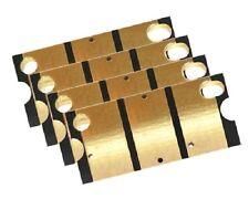 4 Drum Reset Chips for Konica Minolta (A0310F) Magicolor 4650DN 4650EN 4690 4695