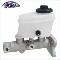 NEW BRAKE MASTER CYLINDER FOR 1995-2000 TOYOTA TACOMA