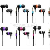 Awei ES-Q3 Super Bass In-ear Stereo Headphone Earphone Headset Earbuds For Phone