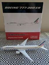 1/400 Phoenix Air France 777-300ER F-GZND