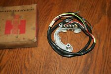 Rare Nos International Harvester Turn Signal Switch for Scouts & Other Trucks
