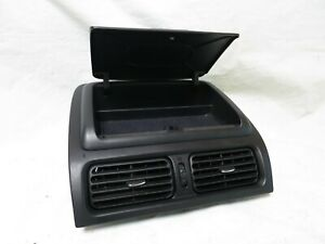 Altezza LEXUS IS200 SXE10 OEM Toyota Genuine IS300 Dash Console Storage box